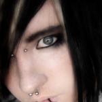 Kai_piercing__1_