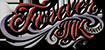 Forever Inksanity Logo